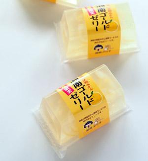 写真講習_製菓キヨ